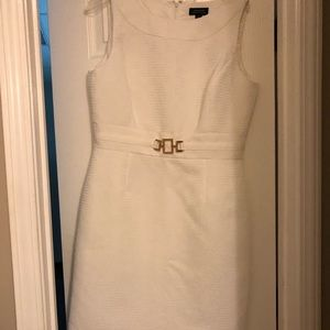 Dress, NWOT by Tahari
